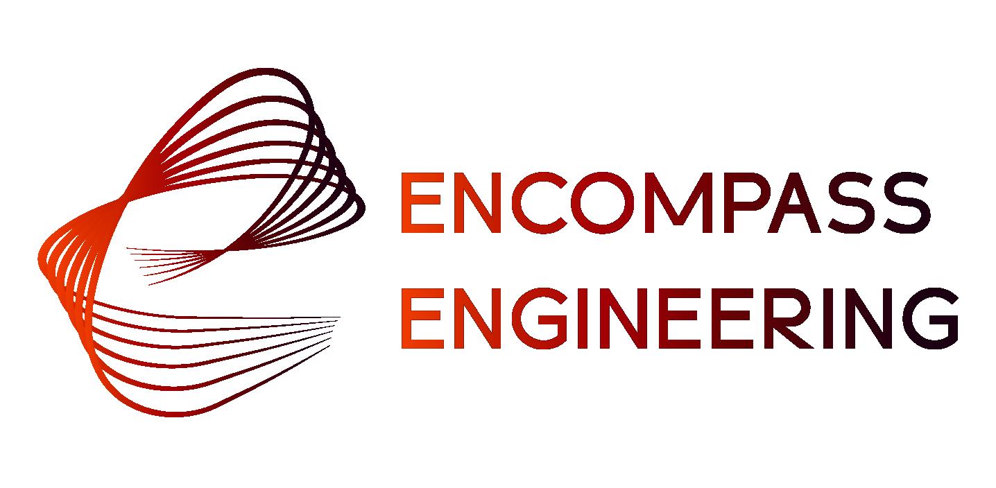 Encompass Engineering